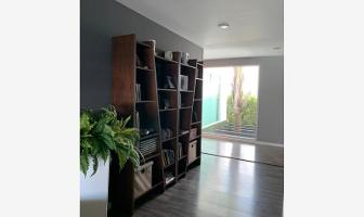 Foto de casa en venta en  , lomas de angelópolis ii, san andrés cholula, puebla, 6831469 No. 02