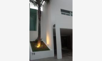 Foto de casa en venta en  , lomas de angelópolis ii, san andrés cholula, puebla, 0 No. 03
