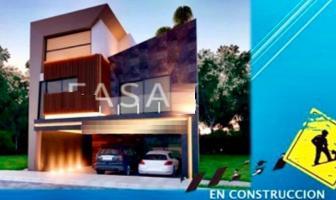 Foto de casa en venta en  , alta vista, san andrés cholula, puebla, 9263985 No. 01