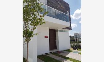 Foto de casa en venta en lomas de angelópolis , lomas de angelópolis ii, san andrés cholula, puebla, 0 No. 01
