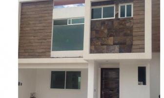 Foto de casa en renta en lomas de angelopolis , lomas de angelópolis privanza, san andrés cholula, puebla, 0 No. 01