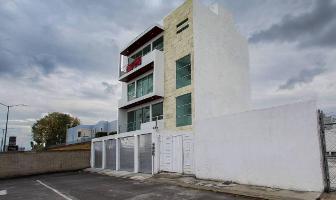 Foto de departamento en venta en  , lomas de angelópolis privanza, san andrés cholula, puebla, 0 No. 01
