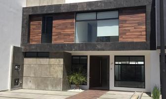 Foto de casa en venta en  , lomas de angelópolis privanza, san andrés cholula, puebla, 0 No. 01