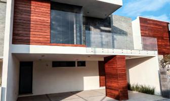 Foto de casa en venta en lomas de angelopolis, puebla , lomas de angelópolis privanza, san andrés cholula, puebla, 0 No. 01
