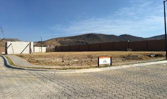 Foto de terreno habitacional en venta en  , lomas de angelópolis, san andrés cholula, puebla, 11490430 No. 01