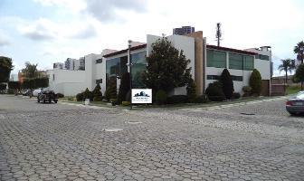 Foto de casa en venta en  , lomas de angelópolis, san andrés cholula, puebla, 11578303 No. 01