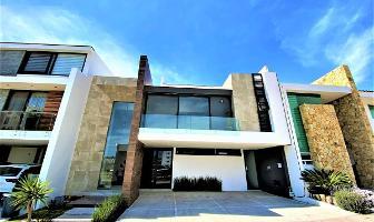 Foto de casa en venta en  , lomas de angelópolis, san andrés cholula, puebla, 0 No. 01