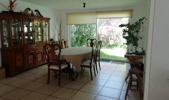 Foto de casa en venta en  , lomas de angelópolis, san andrés cholula, puebla, 12683127 No. 02