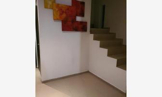 Foto de casa en renta en  , lomas de angelópolis, san andrés cholula, puebla, 12769172 No. 02