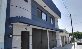 Foto de oficina en venta en  , lomas de arbide, león, guanajuato, 10698069 No. 01