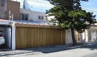 Foto de casa en venta en  , lomas de atemajac, zapopan, jalisco, 14038424 No. 01