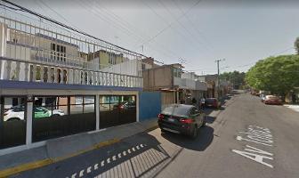 Foto de departamento en venta en  , lomas de atizapán, atizapán de zaragoza, méxico, 10684810 No. 01