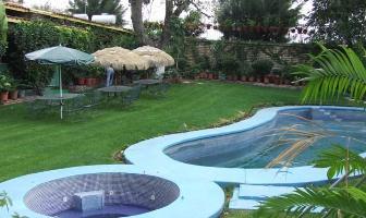 Foto de casa en venta en  , lomas de atzingo, cuernavaca, morelos, 1104275 No. 02