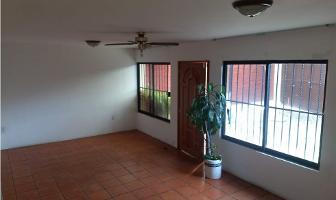 Foto de casa en venta en  , lomas de atzingo, cuernavaca, morelos, 12253402 No. 01