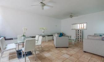 Foto de casa en venta en  , lomas de atzingo, cuernavaca, morelos, 12411563 No. 04