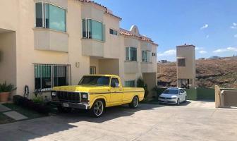 Foto de casa en venta en  , lomas de atzingo, cuernavaca, morelos, 12738540 No. 01