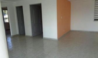 Foto de departamento en venta en  , lomas de atzingo, cuernavaca, morelos, 0 No. 01