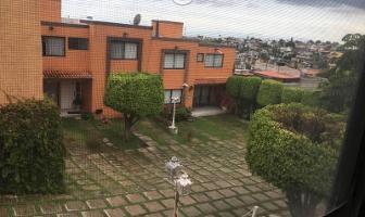 Foto de casa en venta en  , lomas de atzingo, cuernavaca, morelos, 13778556 No. 01