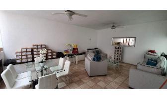 Foto de casa en venta en  , lomas de atzingo, cuernavaca, morelos, 14408615 No. 02