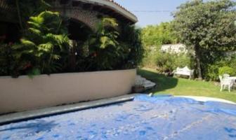 Foto de casa en venta en  , lomas de atzingo, cuernavaca, morelos, 3527427 No. 01