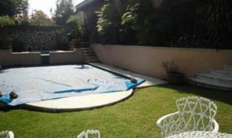 Foto de casa en venta en  , lomas de atzingo, cuernavaca, morelos, 3527427 No. 02