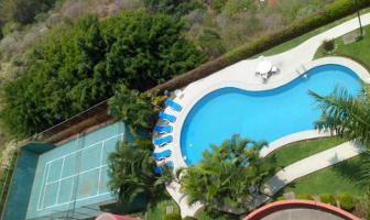 Foto de departamento en venta en  , lomas de atzingo, cuernavaca, morelos, 6661458 No. 01