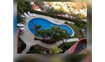 Foto de departamento en venta en  , lomas de atzingo, cuernavaca, morelos, 9330184 No. 01
