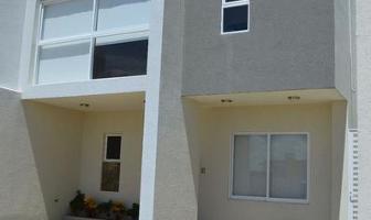 Foto de casa en venta en  , lomas de barrillas, coatzacoalcos, veracruz de ignacio de la llave, 11258830 No. 01
