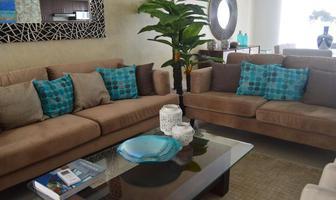 Foto de casa en venta en  , lomas de barrillas, coatzacoalcos, veracruz de ignacio de la llave, 8068721 No. 02