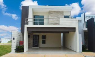 Foto de casa en venta en  , lomas de barrillas, coatzacoalcos, veracruz de ignacio de la llave, 8068876 No. 01