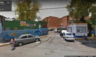 Foto de departamento en venta en  , lomas de becerra, álvaro obregón, df / cdmx, 10691497 No. 01