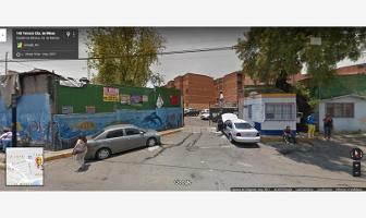 Foto de departamento en venta en  , lomas de becerra, álvaro obregón, df / cdmx, 4589662 No. 01