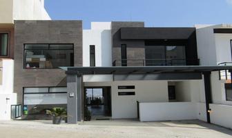 Foto de casa en venta en  , lomas de bellavista, atizapán de zaragoza, méxico, 13890652 No. 01