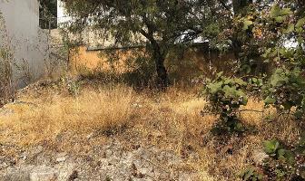 Foto de terreno habitacional en venta en  , lomas de bellavista, atizapán de zaragoza, méxico, 14071267 No. 01