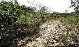 Foto de terreno habitacional en venta en  , lomas de bellavista, atizapán de zaragoza, méxico, 14241075 No. 01