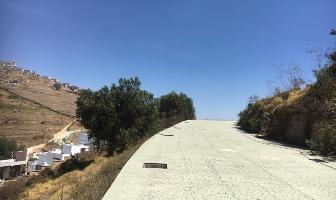 Foto de terreno habitacional en venta en  , lomas de bellavista, atizapán de zaragoza, méxico, 14360286 No. 01