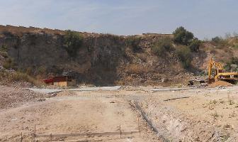 Foto de terreno habitacional en venta en  , lomas de bellavista, atizapán de zaragoza, méxico, 0 No. 01