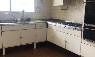 Foto de casa en venta en  , lomas de bellavista, atizapán de zaragoza, méxico, 0 No. 05