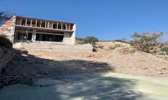 Foto de terreno habitacional en venta en  , lomas de bellavista, atizapán de zaragoza, méxico, 19150703 No. 01