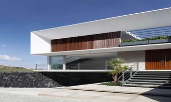 Foto de casa en venta en  , lomas de bellavista, atizapán de zaragoza, méxico, 19378465 No. 01