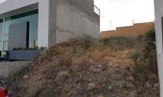 Foto de terreno habitacional en venta en  , lomas de bellavista, atizapán de zaragoza, méxico, 6683683 No. 01