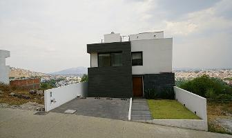 Foto de casa en venta en  , lomas de bellavista, atizapán de zaragoza, méxico, 0 No. 02