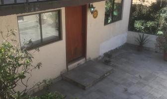 Foto de casa en venta en lomas de bezares , lomas de chapultepec vii sección, miguel hidalgo, df / cdmx, 14114459 No. 01