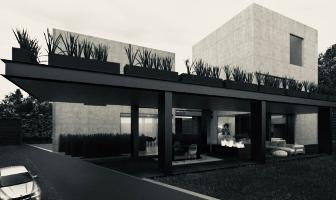 Foto de casa en venta en  , lomas de bezares, miguel hidalgo, df / cdmx, 14183184 No. 01