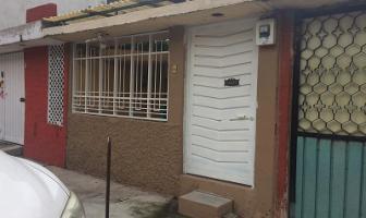 Foto de casa en venta en lomas de cartagena 1, lomas de cartagena, tultitlán, méxico, 12222619 No. 01