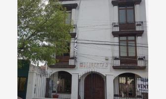 Foto de edificio en venta en lomas de casa blanca 1, lomas de casa blanca, querétaro, querétaro, 0 No. 01