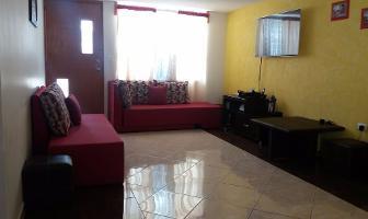 Foto de casa en venta en  , lomas de castillotla, puebla, puebla, 6021536 No. 01