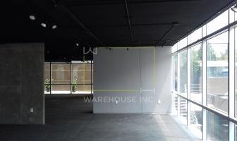 Foto de oficina en renta en  , lomas de chapultepec iv sección, miguel hidalgo, df / cdmx, 11406271 No. 01