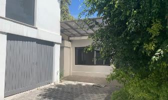 Foto de casa en renta en  , lomas de chapultepec iv sección, miguel hidalgo, df / cdmx, 11883428 No. 01