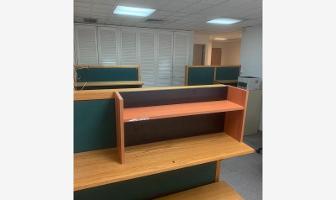 Foto de oficina en renta en  , lomas de chapultepec iv sección, miguel hidalgo, df / cdmx, 12187213 No. 01